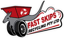 Fast Skips Recycling